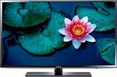 Samsung UE40EH6030 - 3D led-tv - 40 inch - Full HD