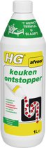 HG keukenontstopper - 1000 ml