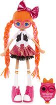Lalaloopsy Girls - Deluxe - Bea spells-a-lot  - Pop