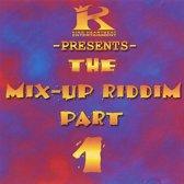 Mix-Up Riddim