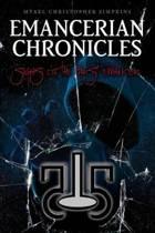 Emancerian Chronicles
