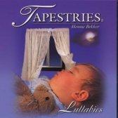 Lullabies bij Hennie Bekker