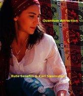 Quantum Attraction