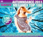 Autumndance 2011 - Megamix Top 100
