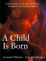 Child is Born, A