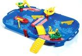AquaPlay Draagbare AquaBox - 503 - Waterbaan