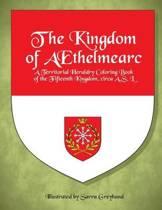 The Kingdom of Aethelmearc
