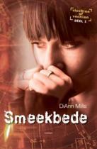 Smeekbede