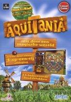 Aquitania - Windows