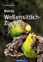 Hobby Wellensittich-Zucht