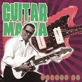 Guitar Mania, Vol. 29