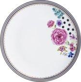 Melli Mello Dinner Plate Nora