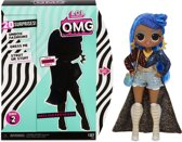 L.O.L. Surprise OMG Independent Queen - Modepop