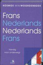 Frans- Nederlands / Nederlands- Frans
