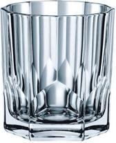 Nachtmann Whiskeyglas Aspen