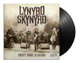 Sweet Home Alabama (LP)