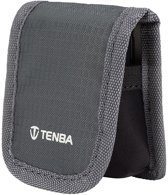 Tenba Reload Battery 1 - Battery Pouch