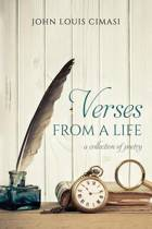 Verses from a Life