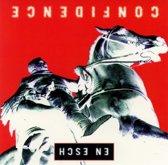 Confidence -3 Remixes-