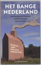 Het Bange Nederland