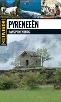 Dominicus Pyreneeen