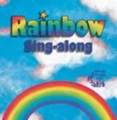 Rainbow Sing-Along Cd