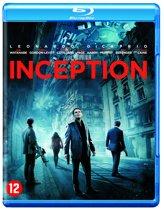Afbeelding van Inception (Blu-ray)