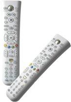 Microsoft B4O-00002 - Universele Media Afstandsbediening - Geschikt voor Xbox 360/tv's