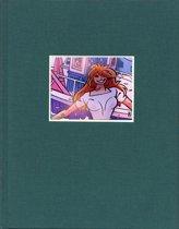 Franka luxe 23. geheim 1948 (luxe editie)