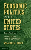 Economic Politics in the United States
