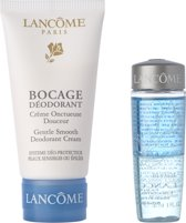 Lancome Bocage Set 80 ml