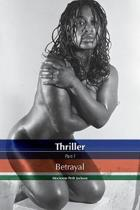 Thriller Betrayal