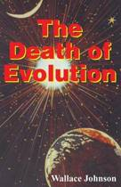 Death of Evolution