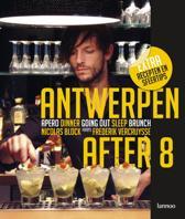Antwerpen after 8