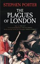 in the wake of the plague Find helpful customer reviews and review ratings for in the wake of the plague: the black death and the world it made at amazoncom read honest and unbiased product reviews from our users.