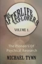 The Afterlife Explorers