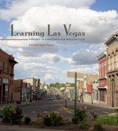 Learning Las Vegas