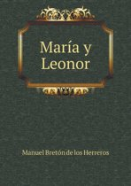 Maria y Leonor