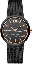 Danish Design Mod. IV72Q1211 - Horloge