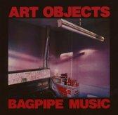Bagpipe Music + 4