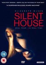 Silent House (dvd)