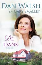 DE DANS (FAMILIE ANDERSON)