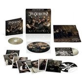 In Extremo - Quid Pro Quo - 7''vinyl / CD Limited fanboxset