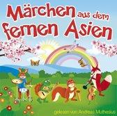 Maerchen Aus Dem Fernen Asien