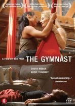 The Gymnast (dvd)