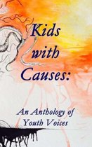 Kids with Causes