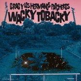 Wacky Tobacky