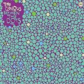Between the Dots