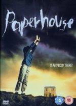 Paperhouse (import) (dvd)
