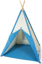 BS Tipi Tent - Katoen